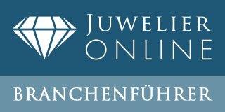 Juwelier Online Branchenführer