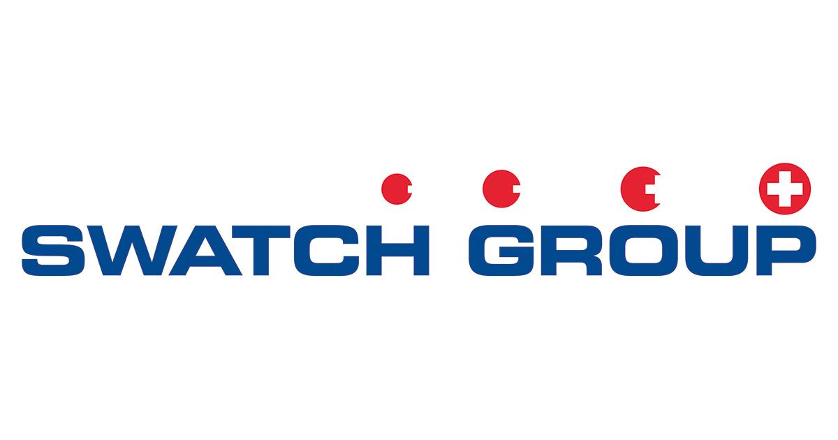 Schlappe vor Gericht: Vor dem Handelsgericht ist die Swatch Group gescheitert. Ein unabhängiger Großhändler aus Großbritannien will weiterhin Ersatzteile erhalten. Der Prozess geht wohl in die nächste Runde.