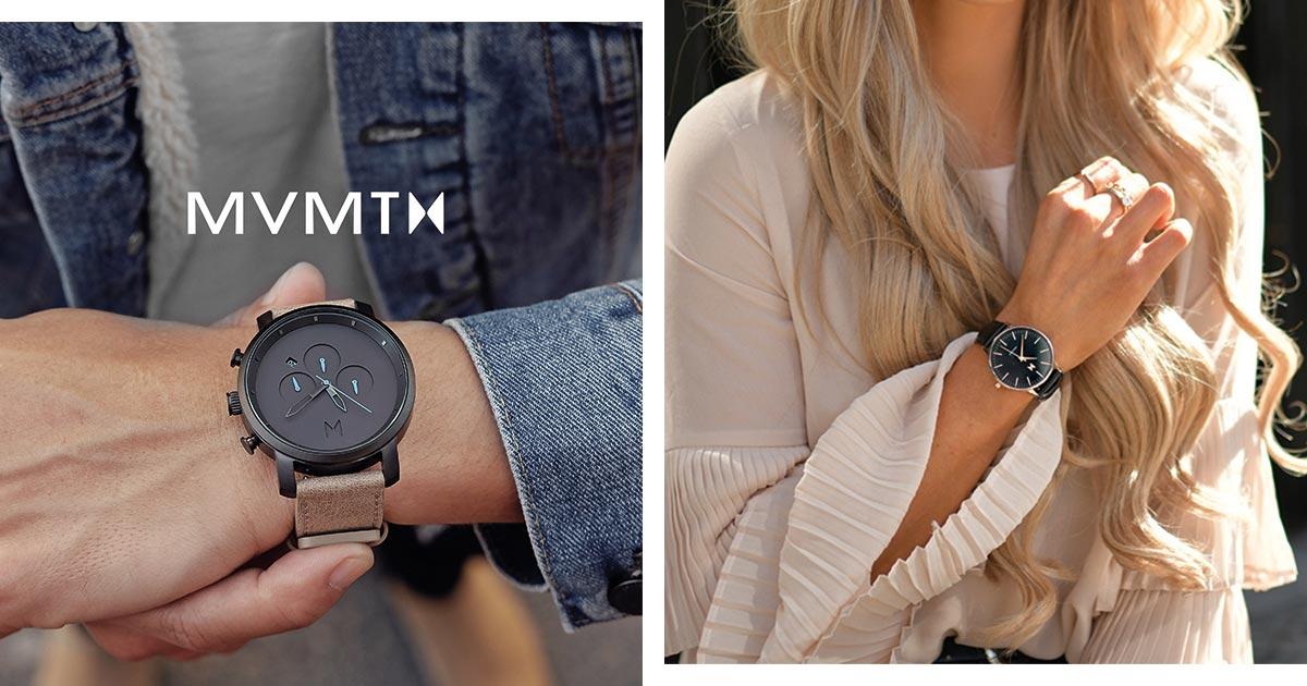 Vertrieb geklärt…die Swiss Time wird die lässigen Uhren in Deutschland vertreiben. Und auch schon auf der Inhorgenta dem Fachhandel vorstellen.