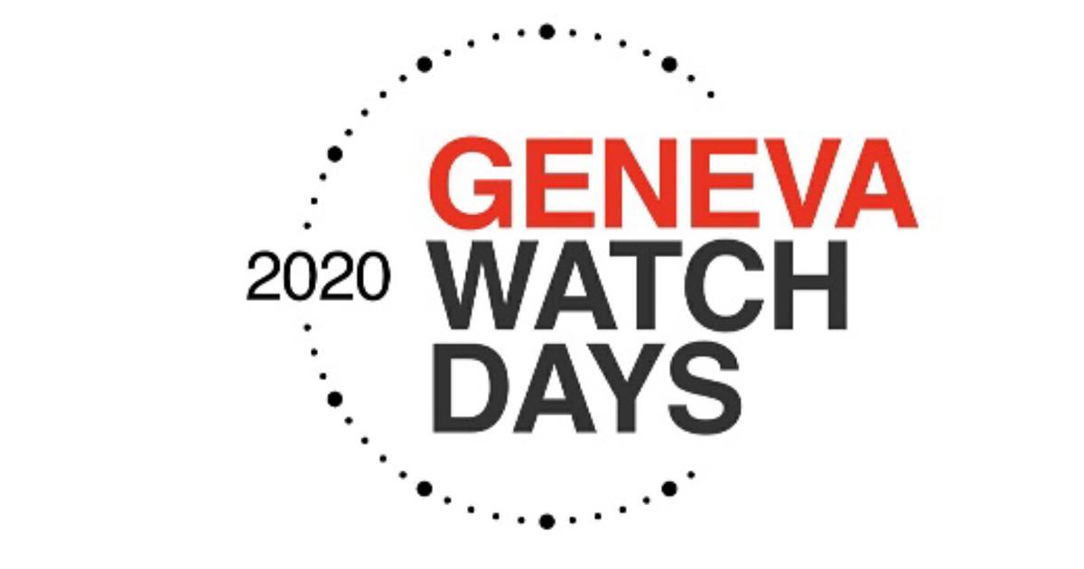 In Genf wird es im April eine Hotelmesse geben. Mit dabei sind unter anderem Breitling, Bulgari, Girard-Perregaux und Ulysse Nardin.
