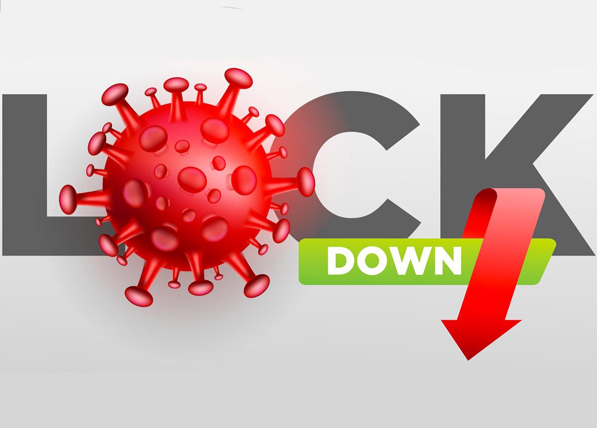 Ein Umsatzbringer im Lockdown ist das Uhrenarmband. (Credit: Yusuf Sangdes / Shutterstock.com)