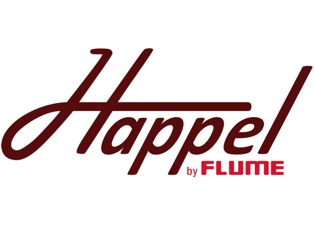 Happel by Flume profitiert von den derzeitigen Entwicklungen am Markt.