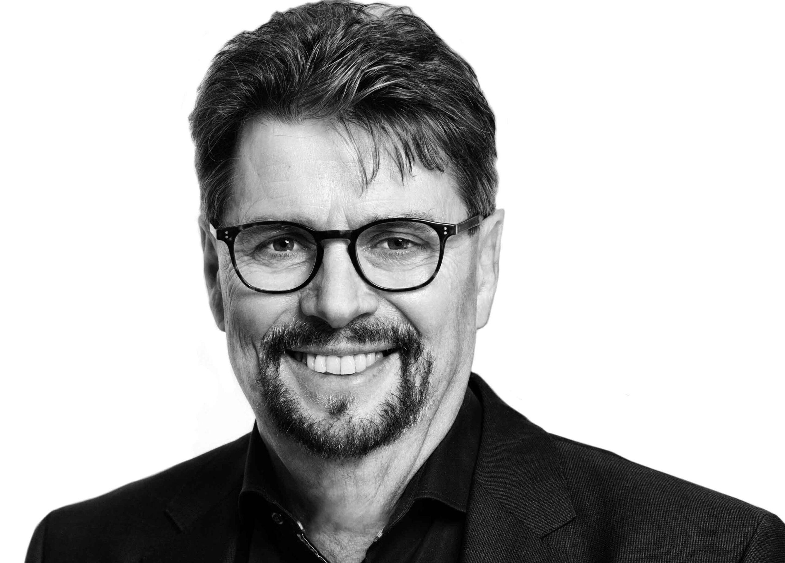 Andreas Böttcher verkaufte 2020 deutlich mehr Trauringe aus Platin 950.