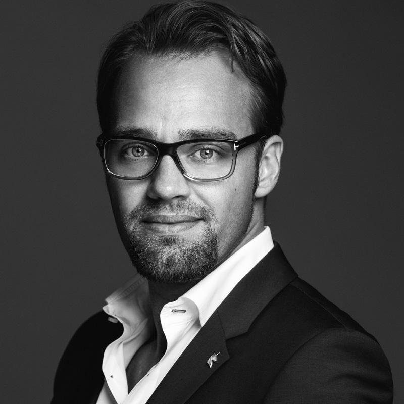 Premium Juweliere und Schmuckmarken: Christian Schaffrath