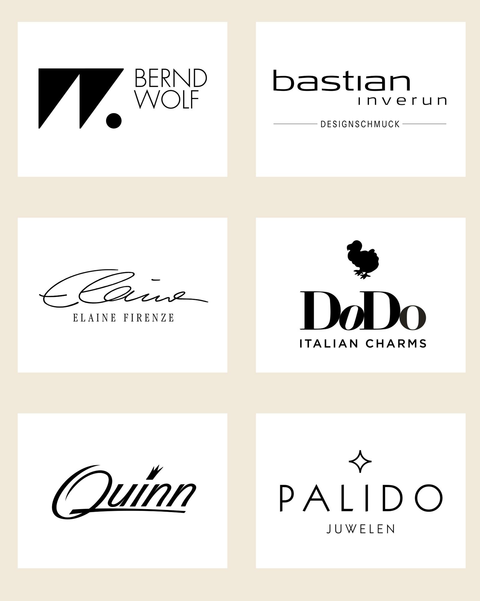 Premium Juweliere und Schmuckmarken: Blickpunkt Juwelier