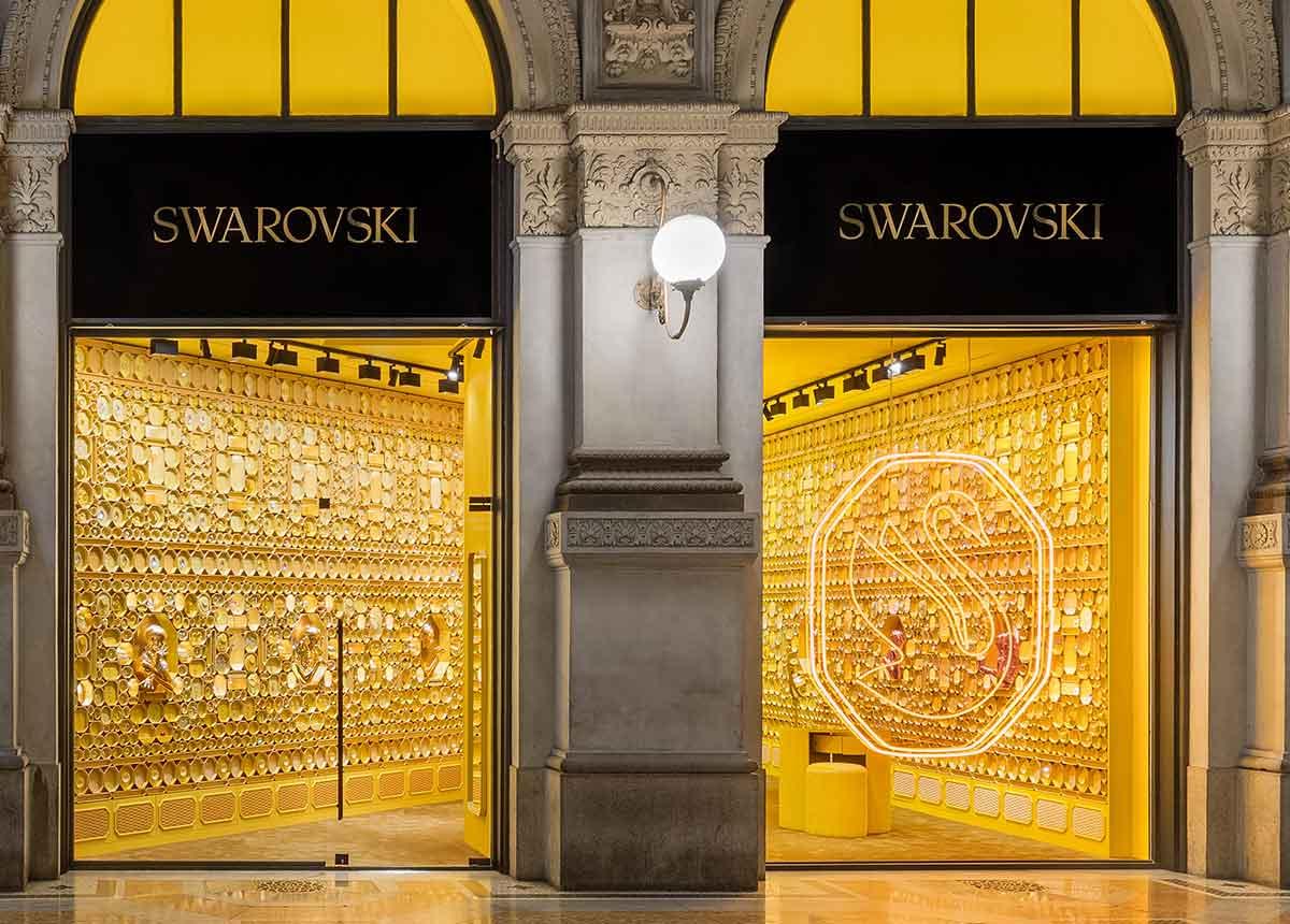 1-Swarovski-Instant-Wonder-Milan-Galleria-by-Alessandro-Saletta-DSL-Studio-4