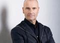 2020-Buchbauer-RObert-CEO-Swarovski