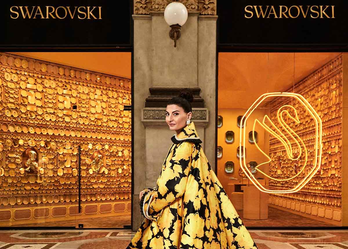 3-Swarovski_Giovanna_Engelbert-by-Lorenzo-Bringheli