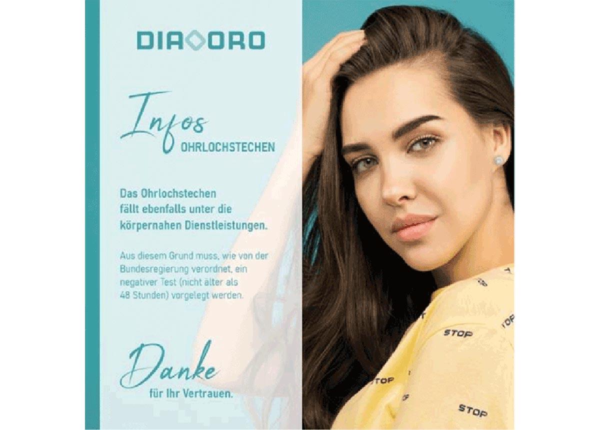 Diadoro_Ohrlochstechen_Corona