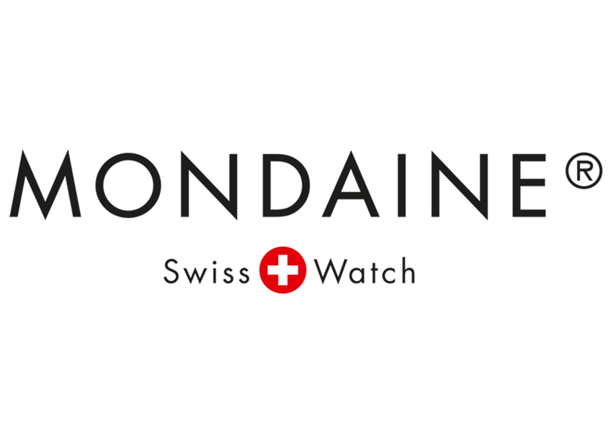 Mondaine-Swiss-Watch-logo