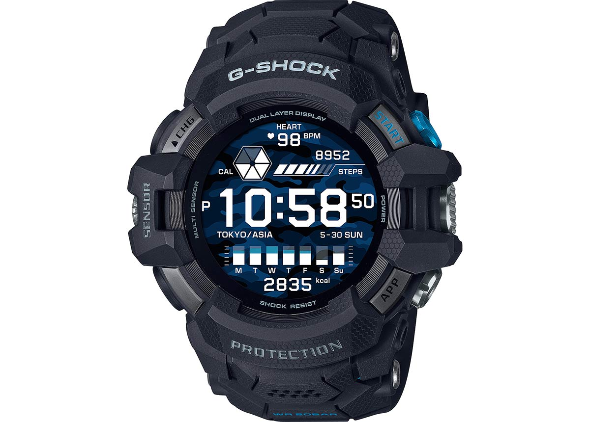 1CASIO-G-SHock-G-Sqad_GSW-H1000