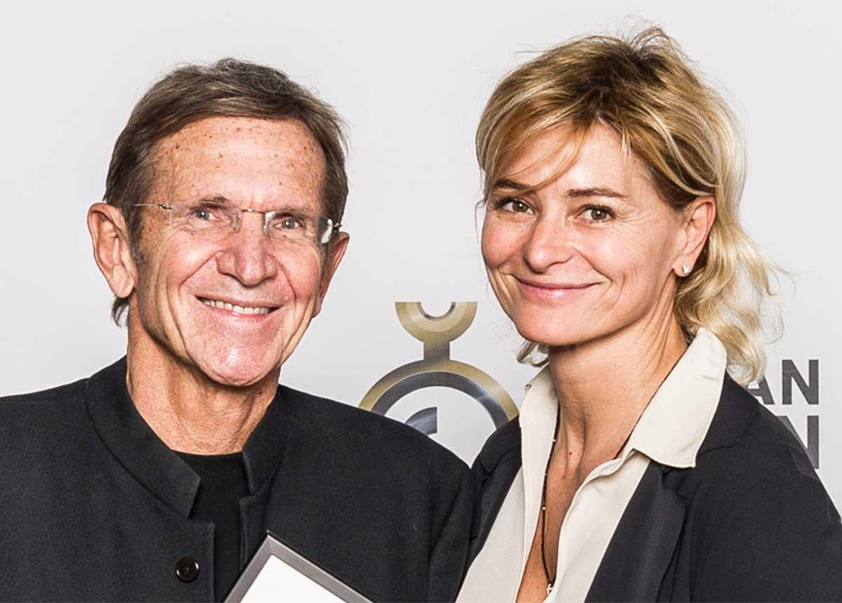 2019_Schullin-Hans_Anne-Marie_German-Design-Award_2019