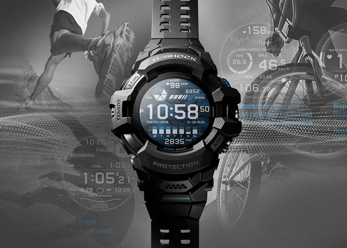 3CASIO-G-SHock-G-Sqad_GSW-H1000_Mood