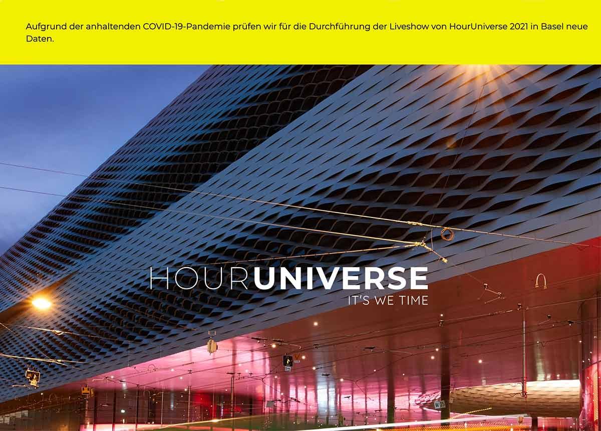 AUF-HourUniverse