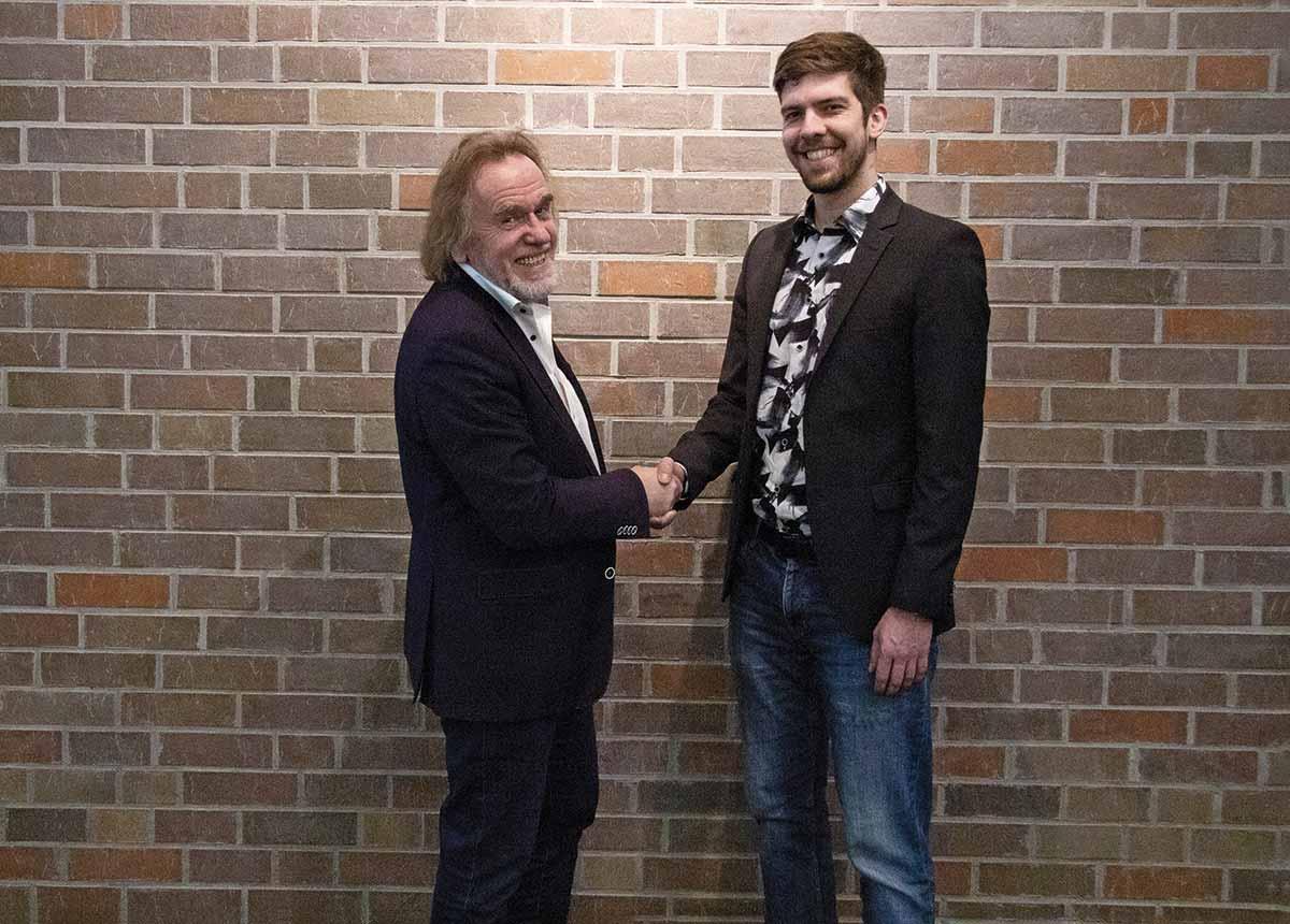 AUF_Diadoro_Probst_Steininger_Handshake_2021_RK