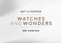 Beitragsbild_WW-Mr-Porter-Net-a-porter