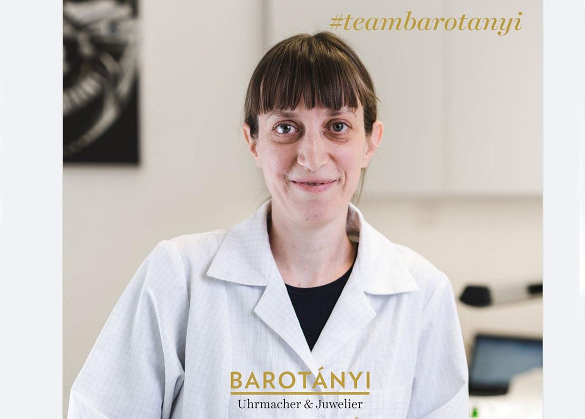 FB-Team-Barotanyi