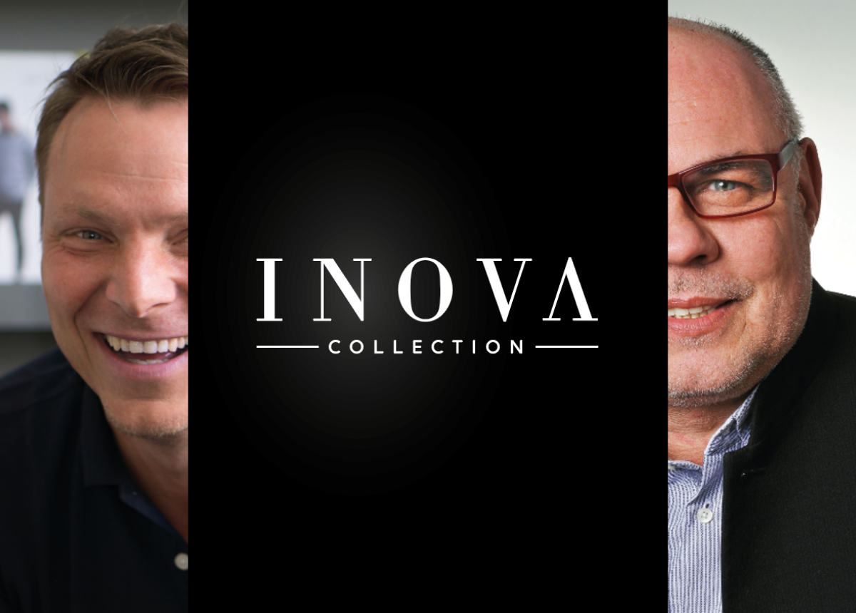 Inova_Collection_2021_Jens_Frey_Martin_Weskamp_2