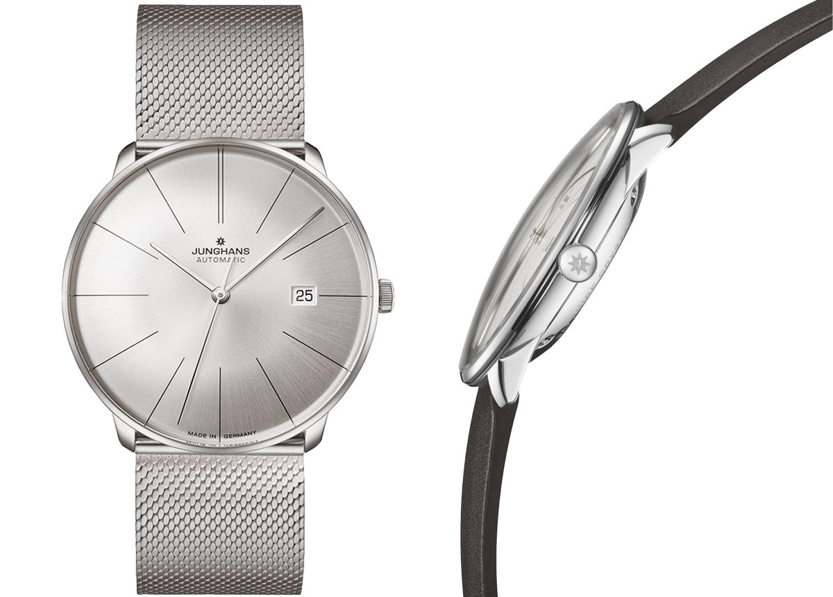 Junghans_Meister_Fein_Automatic