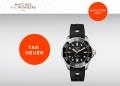 TAG_Heuer_watches-wonders