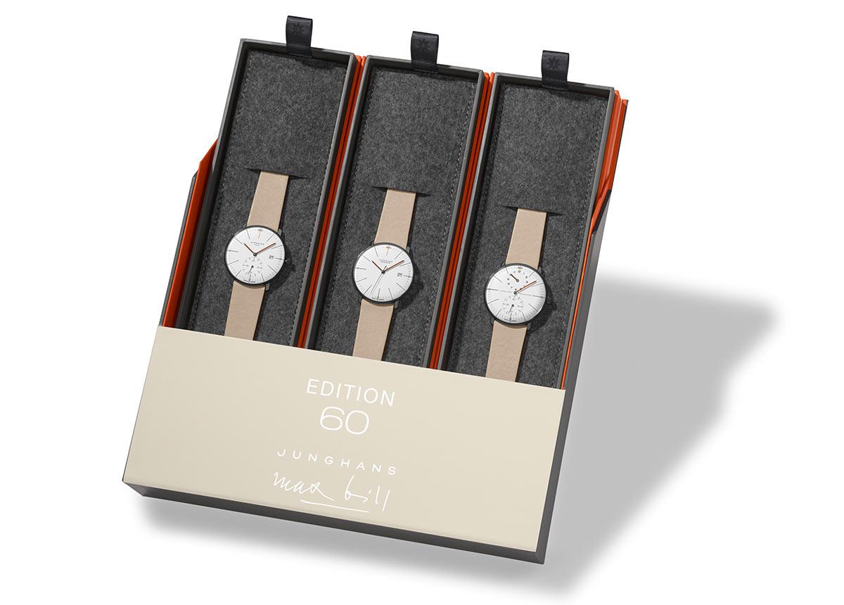 max-bill-Edition-Set-60-Box_mit_Uhren_RGB