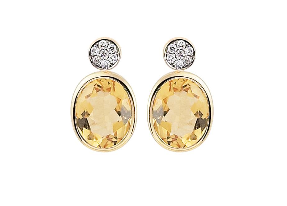 Al-Coro_Amici_earrings