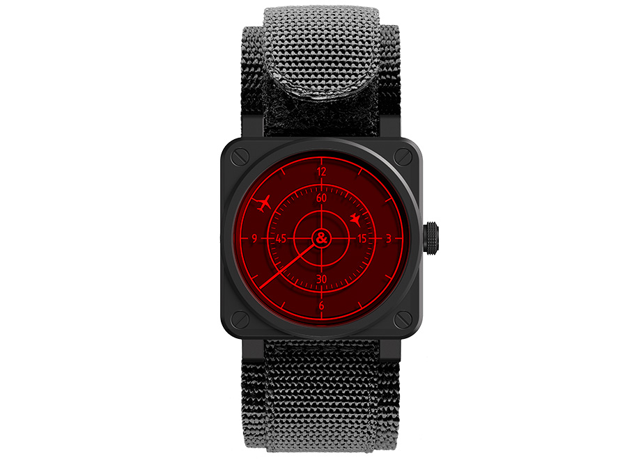 Bell_and_Ross_Red-Radar-Ceramic-canvas-strap