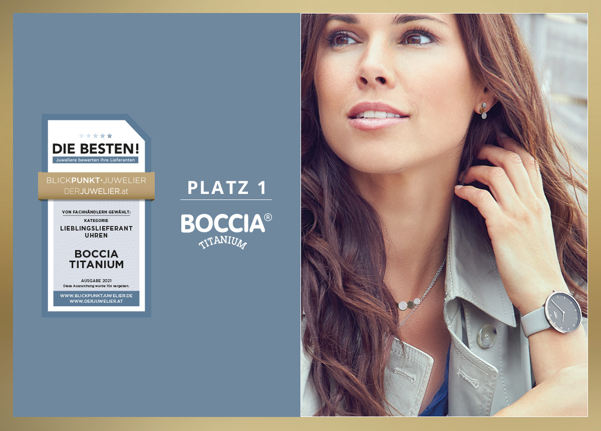 Boccia_Titanum_Lieblingslieferant_Uhren_2021_die-besten-1200x860