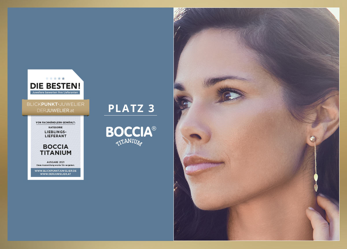 Boccia_Tutima_Die_Besten_2021_Lieblingslieferant_Lieferanten