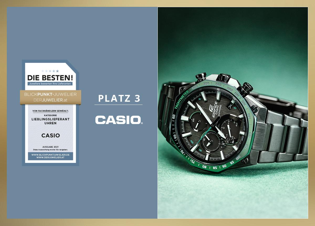 Casio_Lieblingslieferant_Uhren_2021_die-besten-1200x860
