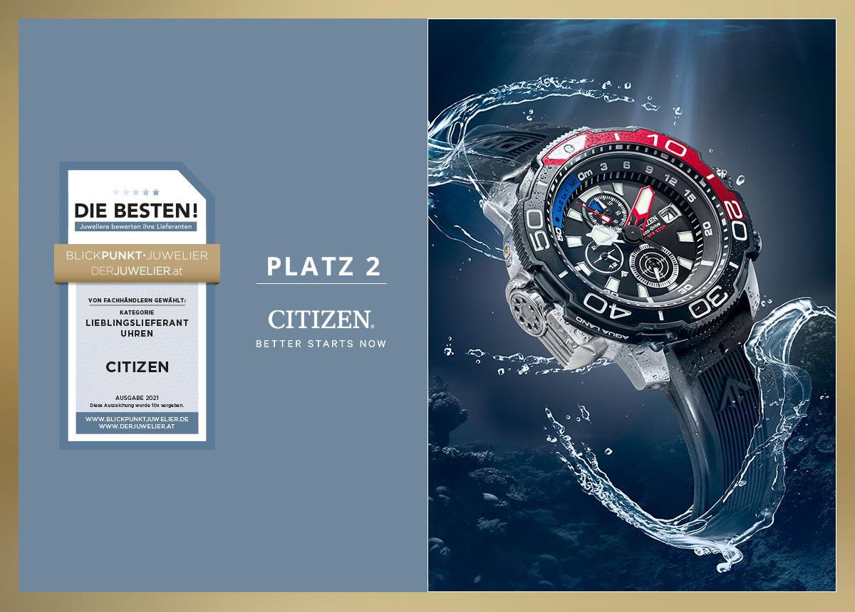 Citizen_Lieblingslieferant_Uhren_2021_die-besten-1200x860