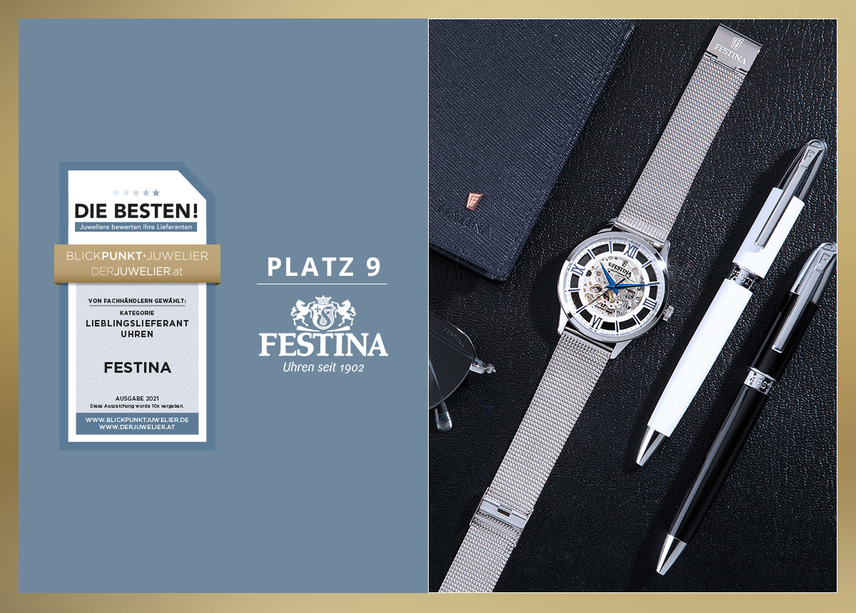 Festina_Lieblingslieferant_Uhren_2021_die-besten-1200x860
