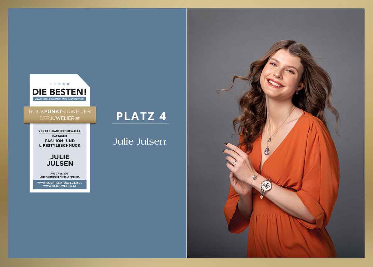 Julie_Julsen_TimeMode_Lifestyle_Schmuck_Lieferant_2021_die-besten-1200x860