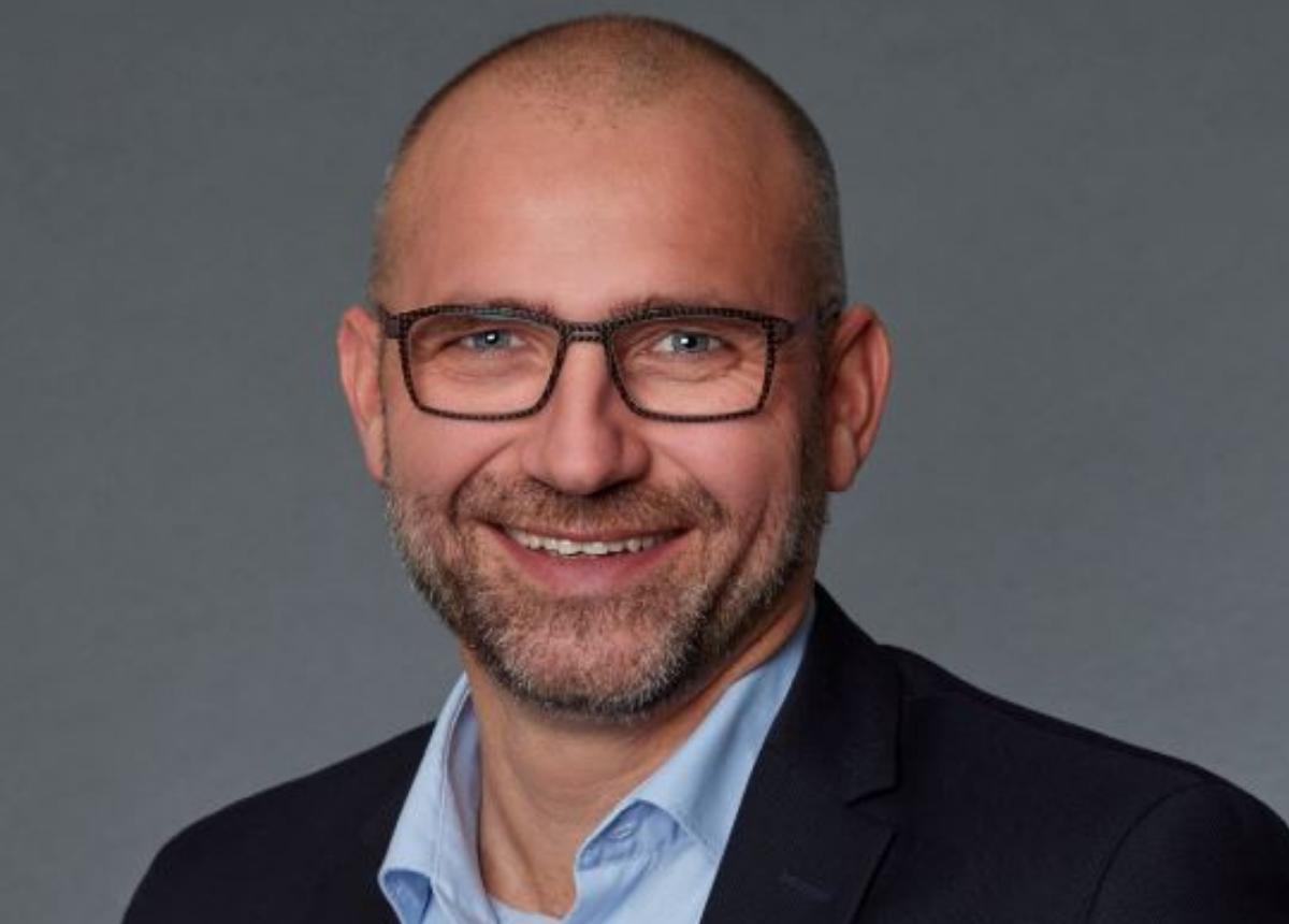Michael-Nordahl-Andersen-_Lieferant_Silberschmuck_International_Die_Besten_2021