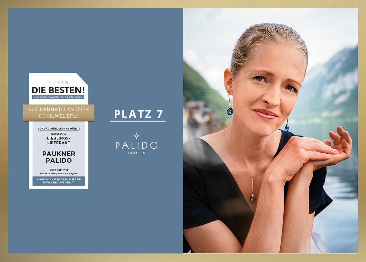 Paukner_Palido_Die_Besten_2021_Lieblingslieferant_Lieferanten