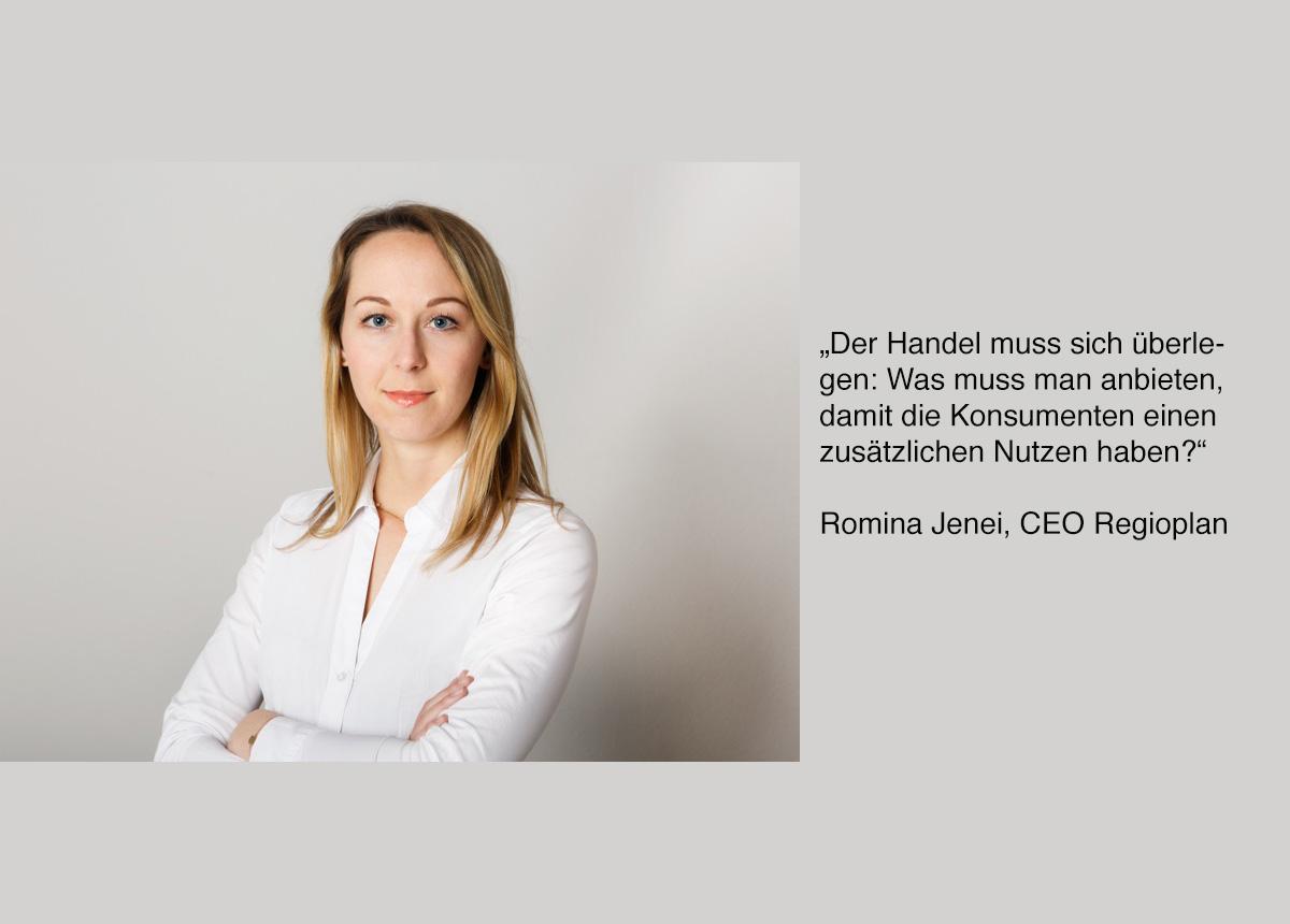 Romina_Jenei_CEO_RegioPlan