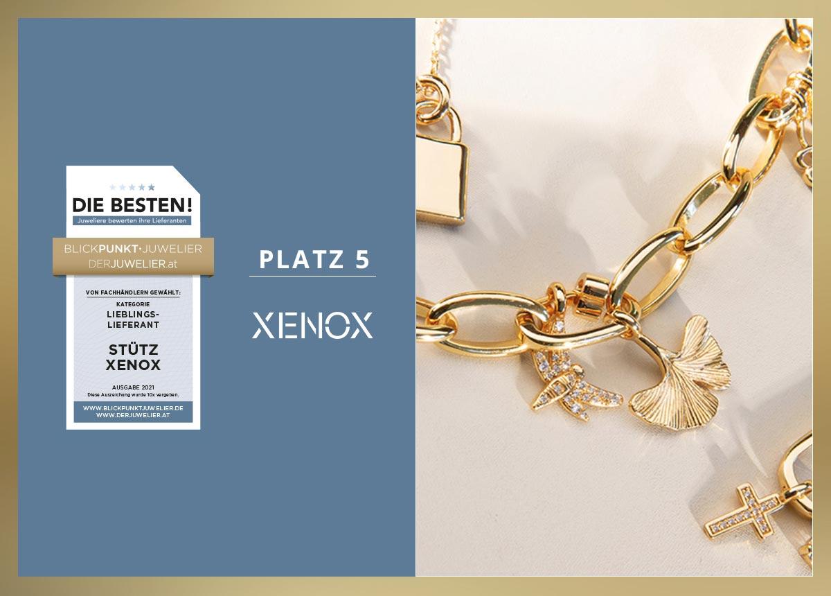 Stuetz_Xenox_Die_Besten_2021_Lieblingslieferant_Lieferanten