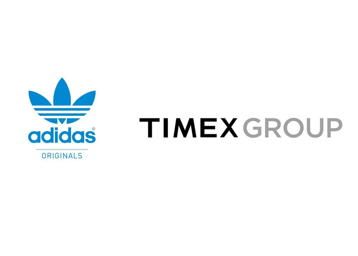 adidas_timex