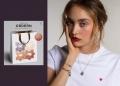 Der Juwelier muss sich vom Online-Shopping abgrenzen und seinen Kunden einen Mehrwert bieten.