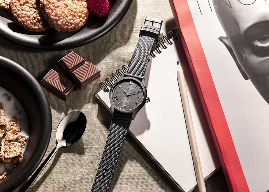 Frederique_Constant_FC-287S5TB6_Smartwatch_Vitality_PR