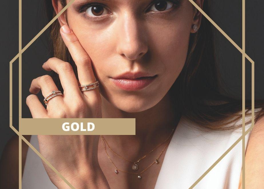 Stardiamant: Große Auswahl an Werbesujets und Imagevideos für den Juwelier erhältlich.