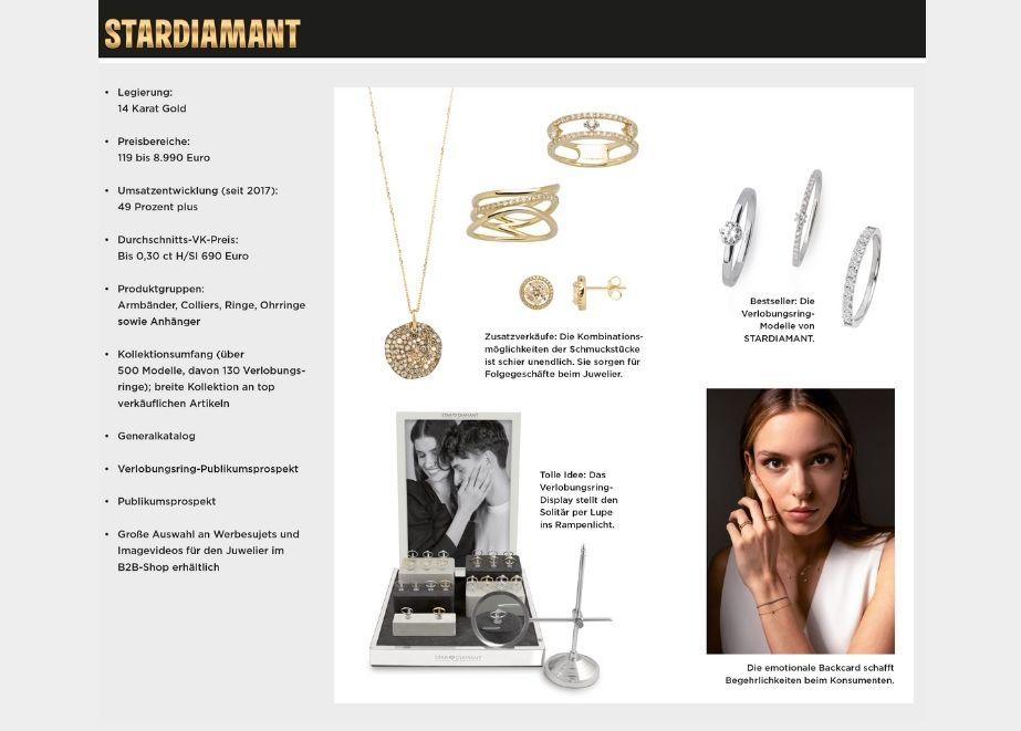 Gold_Stuetz_Xenox_Stardiamant