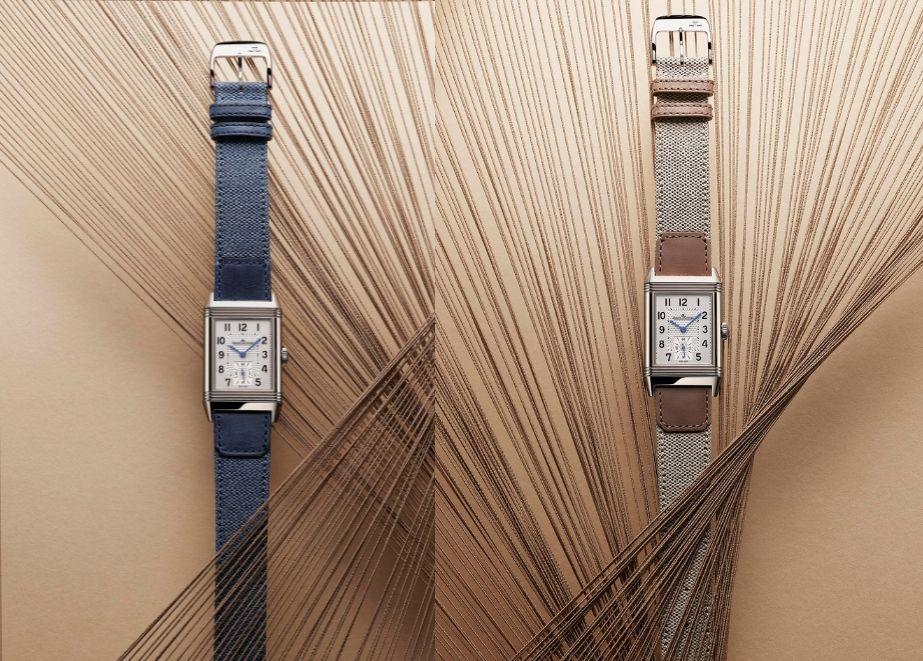 Casa Fagliano, Familienunternehmen seit 1892, arbeitet mit weichem, geschmeidigem Leder, das für seine Festigkeit bekannt ist, und wendet Techniken an, die über Jahre traditionell überliefert werden.