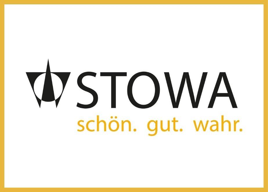Seit dem 1. Juli gehört die deutsche Uhrenmarke zur Tempus Arte-Gruppe.